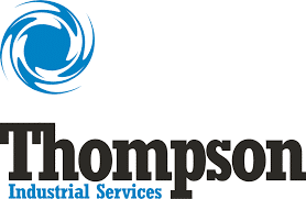 Thompson Industrial Services to open office in Macon next year